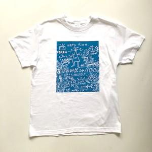 FUNK IT ALL T-shirt