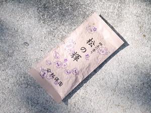 煎茶【リーフ】