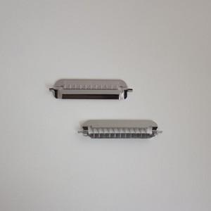 千切り用替え刃(2枚セット)