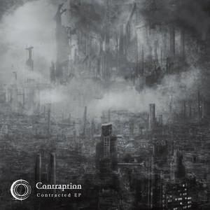 Contracted EP (Digital) [WAV & MP3]