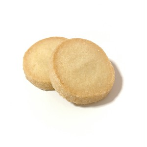 PLAIN VANILLA(プレーンバニラ)クッキー 8枚入り