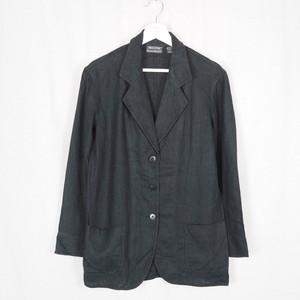 """BANANA REPUBLIC"" Linen Jacket"
