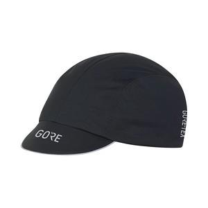 GORE(ゴア) GORE GORE-TEX CAP C7 ゴアテックス キャップ  ブラック 100050990002