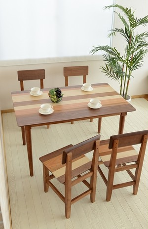 Nordic Dining Chair / 北欧ナチュラルスタイル 北欧 ダイニングチェア