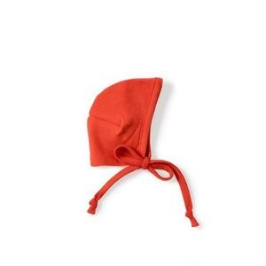 RED BONNET|ぬいぐるみと人形のアクセサリー