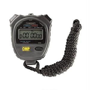 KB/1041  Handheld stopwatc