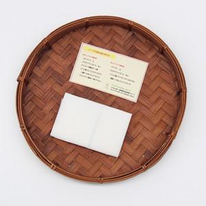 ハーブオイル手作りキット(カレンデュラ)