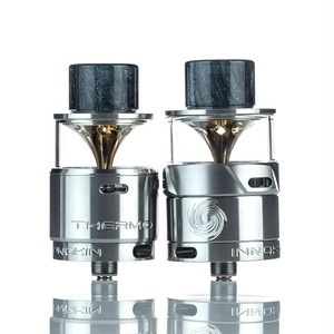 Thermo by Innokin
