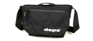 deps / MESSNGER BAG