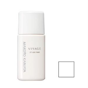UVクリアーミルク SPF 50/PA+++(30ml)