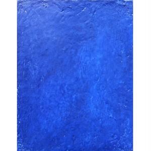 「無題」 キャンバスにアクリル * 現代アート 抽象画 絵画作品 オリジナル 内野隆文 takafumiuchino