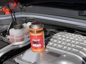レスポンス・エンジン性能UP! エンジンエフェクター(EE) ADD BRAINS ブレインズ 高性能エンジンオイル添加剤
