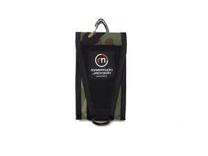 【 特価! 】 CELL PHONE HOLDER M116006 CAMO / スマホホルダー MARATHON JACKSON マラソン ジャクソン