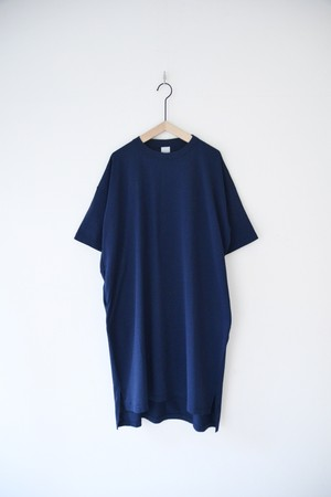 【ARCHIVE SALE】BS ONEPIECE/OF-C010