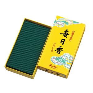 毎日香 中型バラ詰 10箱まとめ買い 定価10箱8640円