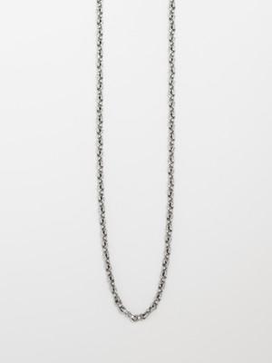 Chain Necklace 80cm / Gerochristo