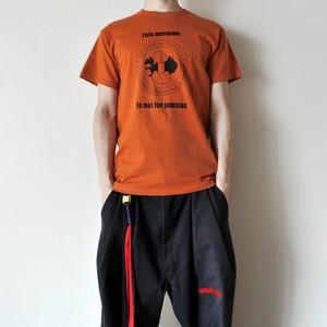Icelandic Phallological Museum T-shirt♂