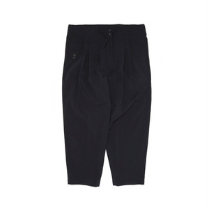 Inno Coolmax Easy Pants イージーパンツ