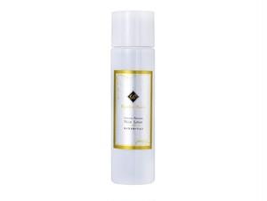 角質柔軟化粧水 モイストローション 150ml