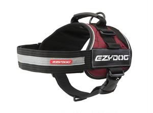 EZYDOG (イージードッグ) コンバートハーネス XSサイズ