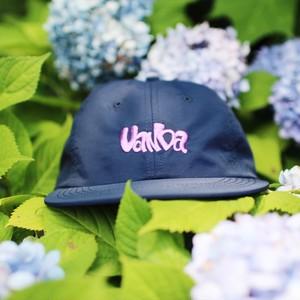 【TUMBLEWEED】vanda