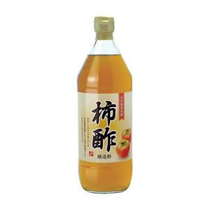 コピー:柿酢