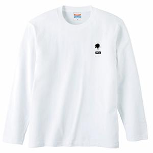 【新作】ICE1T-shirt