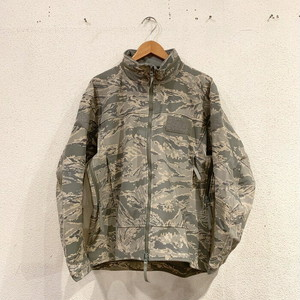 "WT Tactical Wild Things Soft Shell Jacket ""ABU Air Force Tiger"""