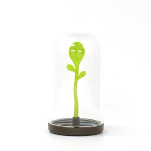 SPROUT JAR COFFEE OR SUGAR CONTAINER(スプラウトジャーコーヒーオアシュガーコンテナー)