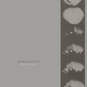 SONOLOGYST - PHANTOMS  CD