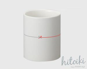 【名入れ可】白マグカップ(縁結び・水引き・お祝い・結婚式・ギフト・プレゼント・おしゃれ雑貨)陶磁器・電子レンジ&食洗機対応