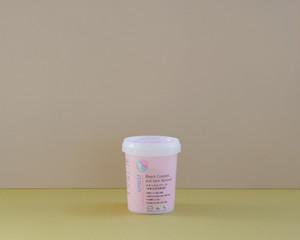 洗濯・台所用漂白剤 - ナチュラルブリーチ