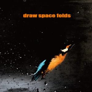draw space folds / 辰巳小五郎×藤掛正隆duo【CD】