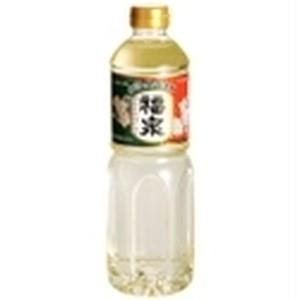 福泉(みりん風調味料) 1L