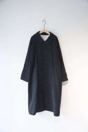 【ORDINARY FITS】BAL COAT/OF-T003