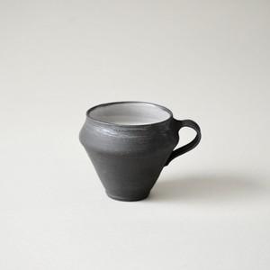 野口悦士 / マグカップ