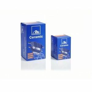 34116778320【フロント】MINI ATE ブレーキパッド(R50 / R56N / R56 / R55 / R55N / R57 / R52 / R57N / R58 / R59 /R53)