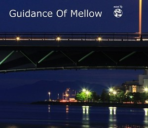 符和 - GUIDANCE OF MELLOW (MixCD)