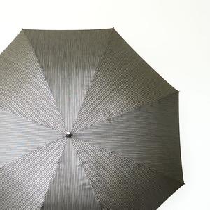 KUMB-MZ40004