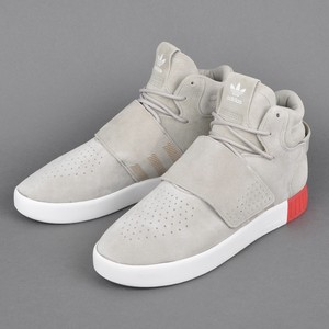 即日発送!【Adidas Originals Tubular Invader Strap】チューブラー BB5053 25cm