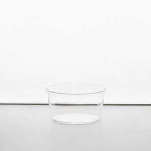 [CAST] ガラスボウルL