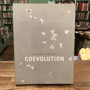 Coevolution / Jochen Lempert
