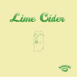 Lime Cider