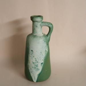 Fat Lava--Otto Keramik --
