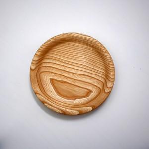 【現品】お皿(セン)