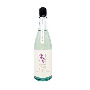 【予約商品】孝の司 夏祭り一度火入れ限定酒|720ml