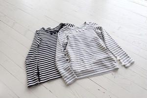 GIZAGIZA Tシャツ