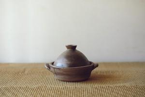 平底焼鍋(小)