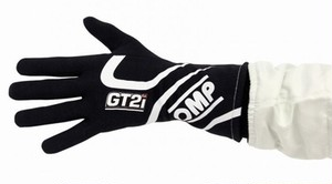 GT2i レーシンググローブ OMP製