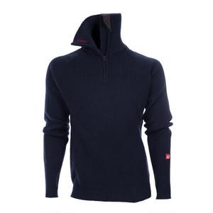 北欧 (ノルウェー)人気ブランド Ulvang ウルバン ウール 100% RAV 機能性 セーター ベーガル ウルバン プロデュース スウィックス Swix 防寒ウェア スキー スノーボード クロスカントリー 冬 ゴルフ キャンプ ウェア  当店限定販売 75000